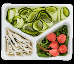 post warzywno owocowy